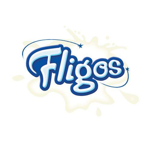 Fligos
