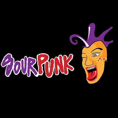 Sour Punk
