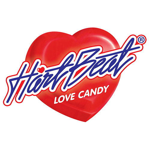 Hartbeat Love Candy