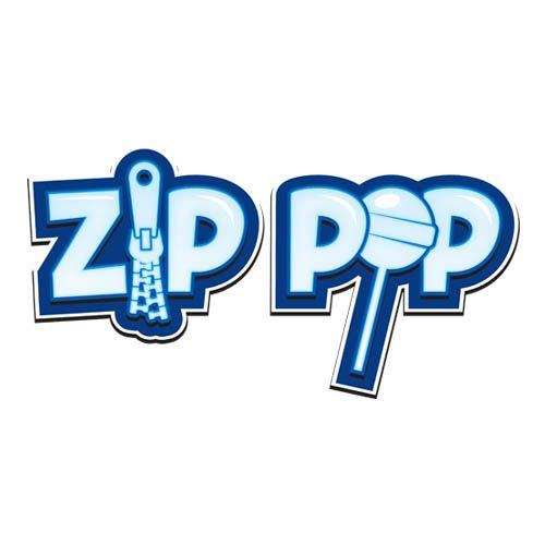 Zip Pop