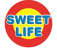 Sweetlife